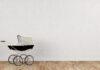 dodatki do wózka niemowlęcego