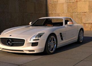 Wypożyczanie samochodów online - prostsze, niż myślisz!