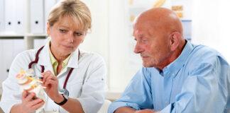 Ortopeda i jego zadania. Kiedy korzystanie z jego usług wydaje się konieczne