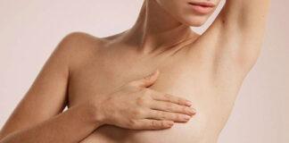 Dlaczego USG piersi w ciąży jest takie ważne