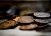 numizmaty online