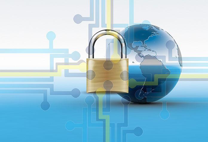 SSL - gwarancja bezpieczeństwa w sieci