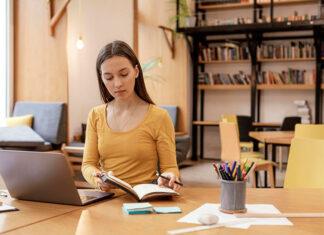 Jak przygotować się do rozmowy kwalifikacyjnej o pracę zdalną