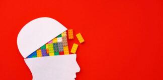 Czy testy na inteligencję mają sens